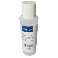Hand Sanitiser & Sanitizer Gel