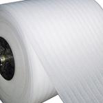 Foam Roll