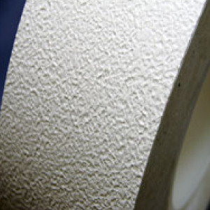 Grip Non Slip Anti Slip Tape Self Adhesive Water Safe White 25mm x 18m