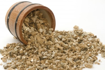 Vermiculite For Gardening 100L Litre Bag