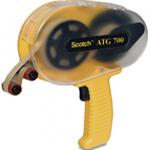 3M® ATG 700 Adhesive Transfer Tape Dispenser