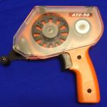 Transfer Adhesive Tape Dispenser