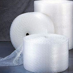 Bubble Wrap Large 1200mm x 45m