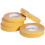 Double Sided High Tack Tissue Tape 18mm x 50m