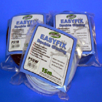 Easyfix DIY Secondary Glazing Kit 15m White 4mm