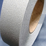 Antislip Tape Self Adhesive Grey 50mm x 18m