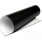 Magnetic Paper A4 Matt Finish (10 Sheets)